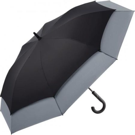 7709 450x450 - FARE Stretch360 AC midsize Umbrellas
