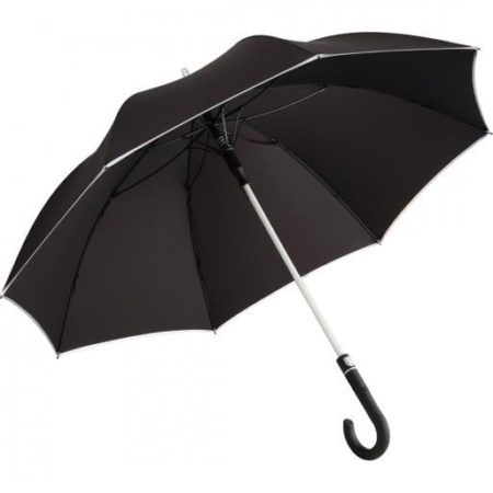 7905 450x450 - FARE Switch AC midsize Umbrellas