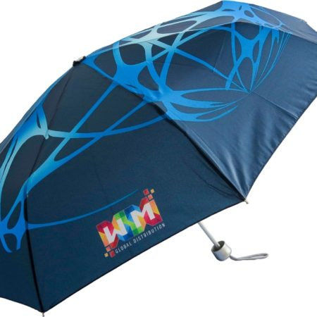 7ALI BespokeSuperMini standard 450x450 - Bespoke Ali SuperMini Umbrellas