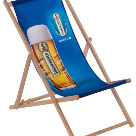 7DCK Deck20Chair staropramen202 450x450 - Deck Chair