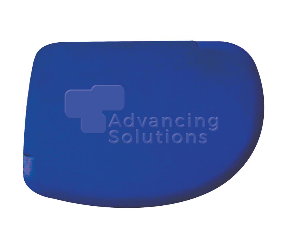 8226 blue - Standard Bowl Scrapers