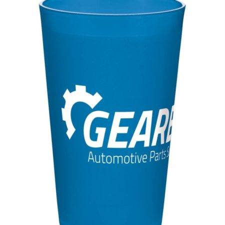 8345 frost blue 1 450x450 - 300ml Plastic Beaker