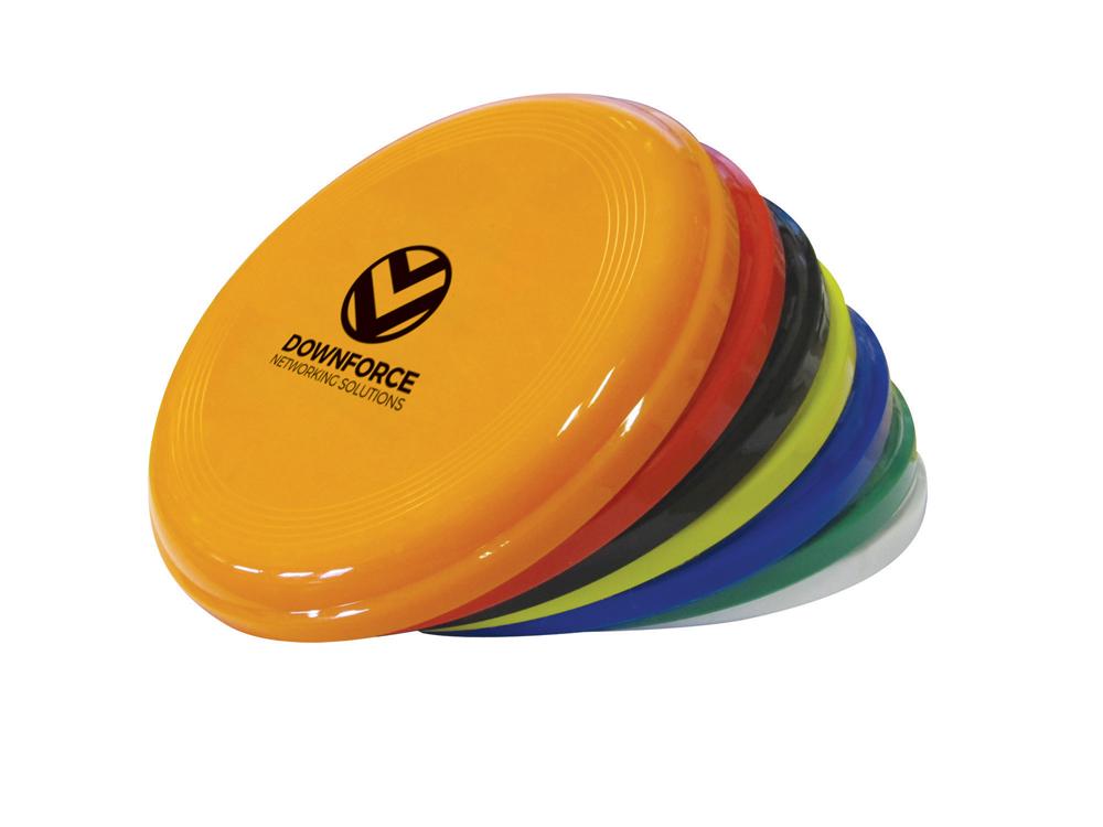 8507 group - Personalised Medium Frisbee
