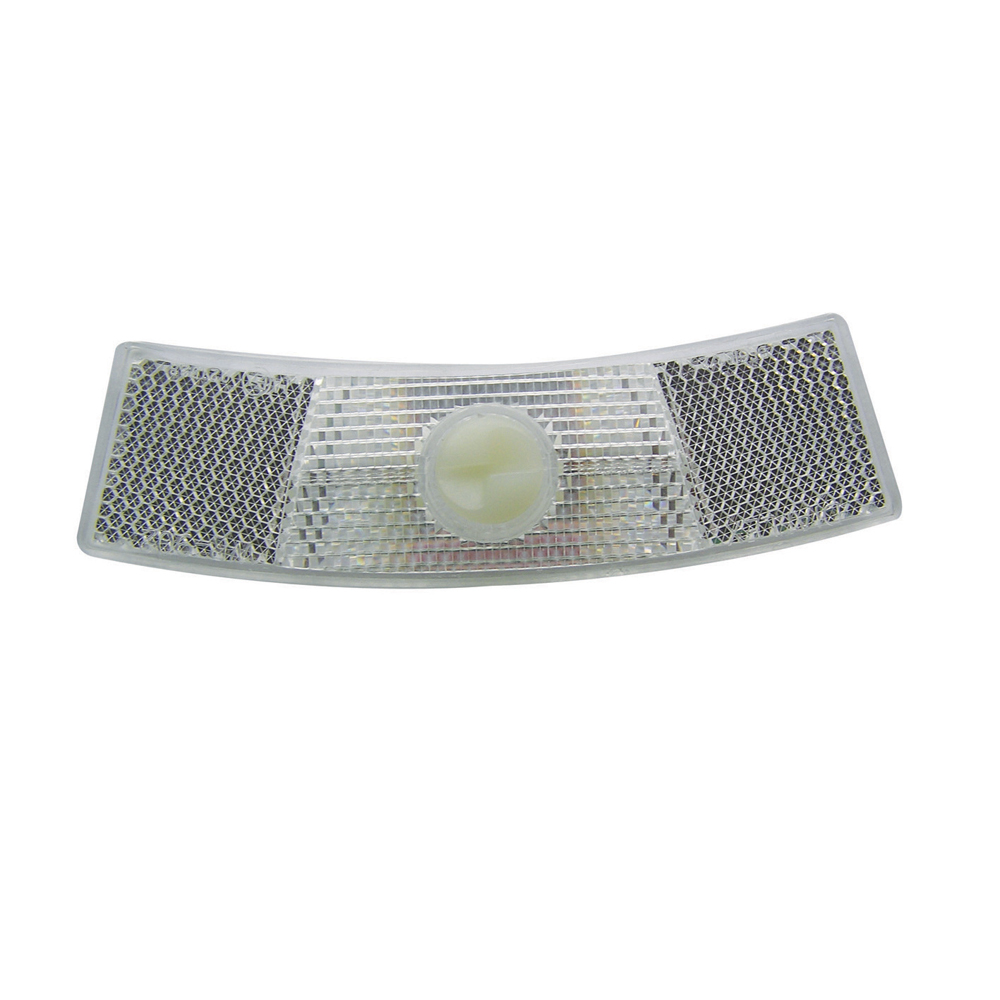 8675 - Curved Spoke Reflector