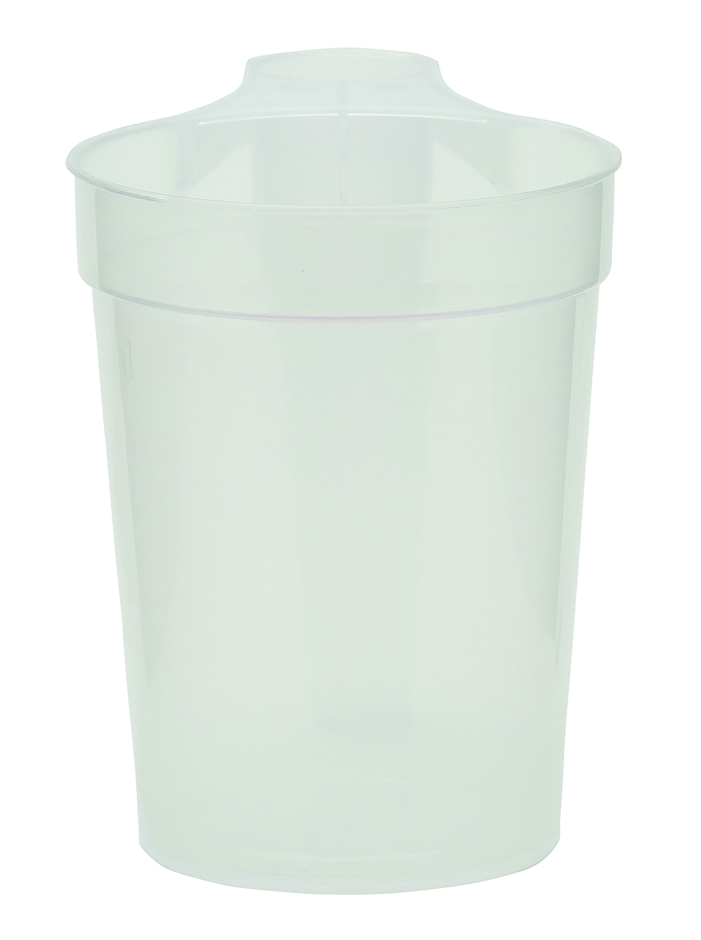 8855 front - Stack Cups - large