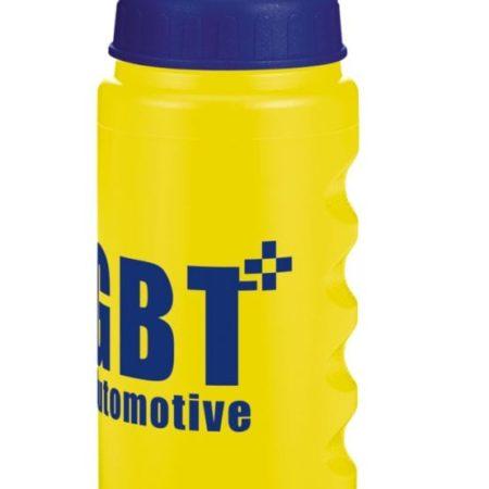 8917 yellow 1 450x450 - 500ml Baseline Grip Bottle
