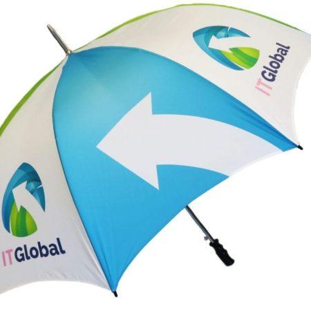 AutoGolf Standard 450x450 - AutoGolf Umbrellas