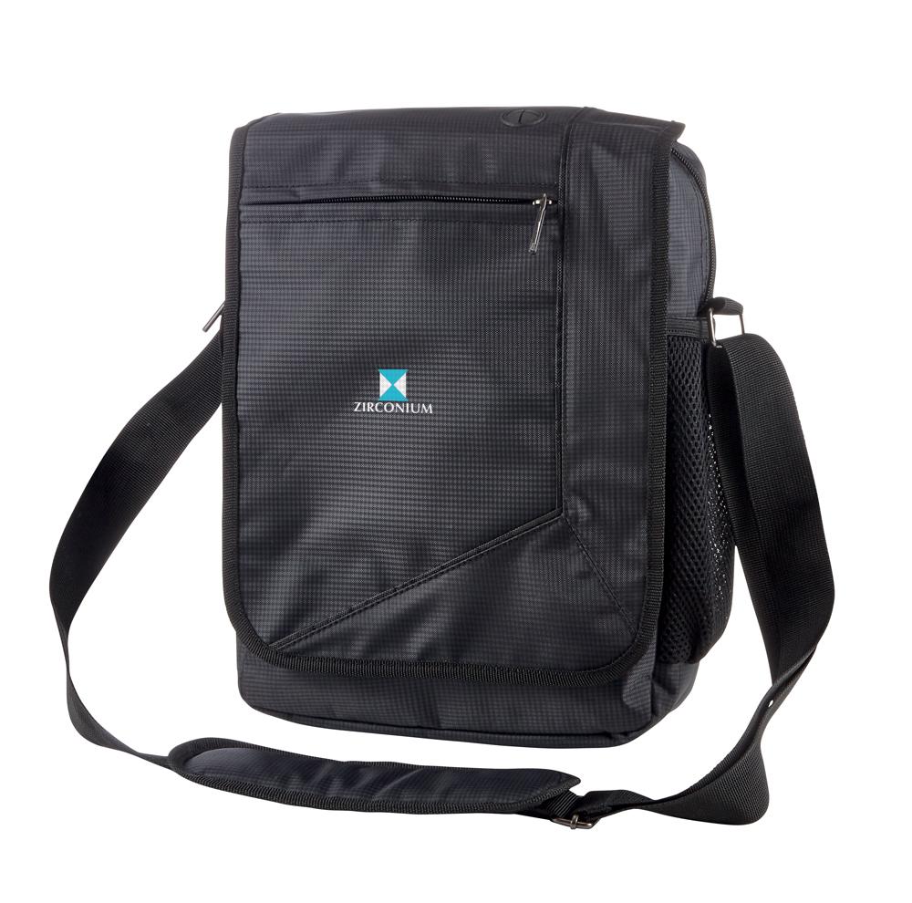 BA1708 - Sentinel Messenger Bag