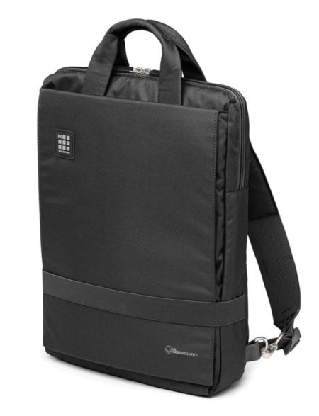 BA1810 device bag 2 450x587 - ID Device Bag Vertical