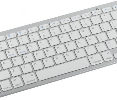 BTKeyboard1 450x385 - Bluetooth Keyboard