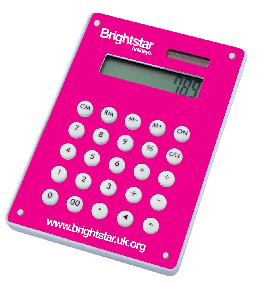 CA1606 magenta - Image Calculator