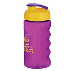 DR1513 3 large - Bop Sports Bottle
