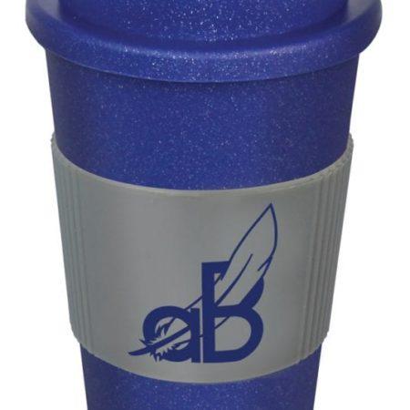DR1706 blue grip 1 450x450 - Americano Midnight Thermal Mug