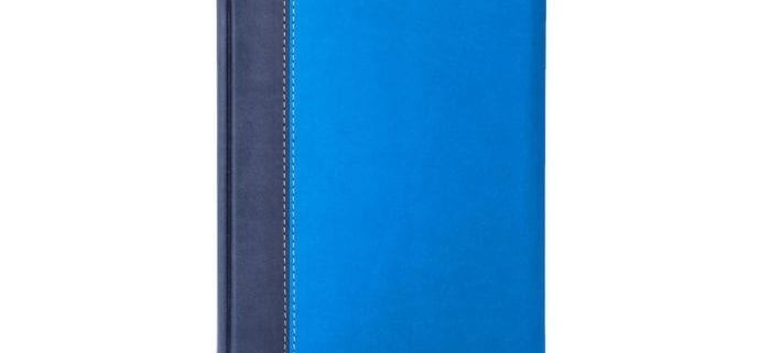 Diary 700x321 - 12M Daily Large Hard Cover Diary