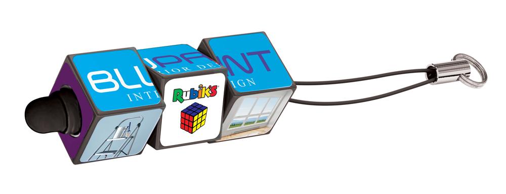 IT1625 a - Rubik?s Stylus