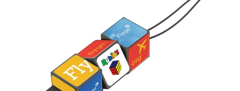 LE1502 1 845x321 - Twister USB Sticks