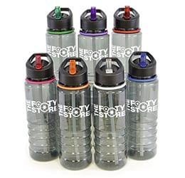 MG0506 GROUP 1 - Resaca Water Bottle