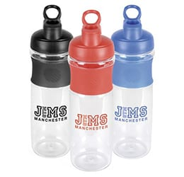 MG0509 GROUP - Westfield Water Bottle