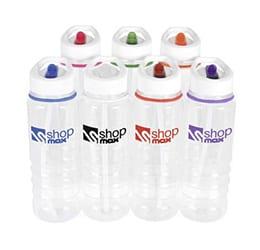 MG0606 GROUP - Bowe Water Bottle