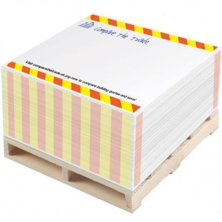 PA0005 1C 1 450x450 - Block-Mate Range - 4B