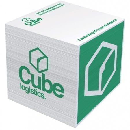 PA0005 4A 1 450x450 - Block-Mate Range - 1A