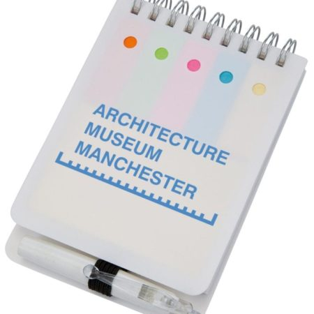 PA1433 white 1 450x450 - Kent Notebook