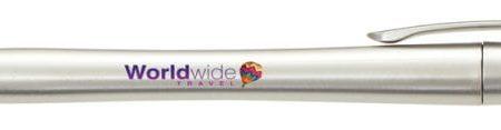 PE1504 silver 1 450x117 - Sprint Stylus Pen