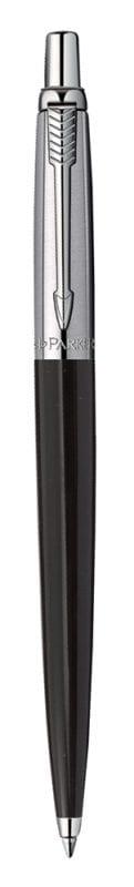 PE6054 black 1 - Jotter Ballpen