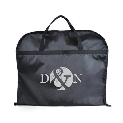QB0001 4 - Garment Bag