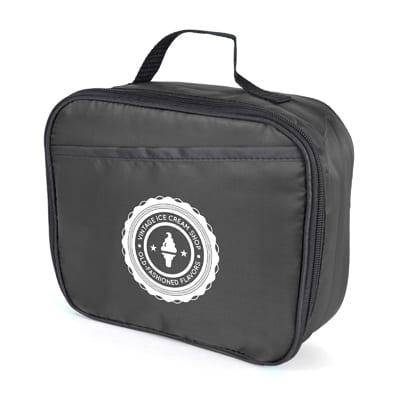 QB0024 8 - Daniela Cooler Bag