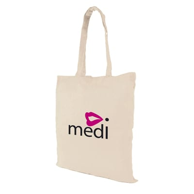 Tote bags / Shoppers