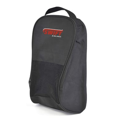 QB4002 7 - Northland Shoe Bag