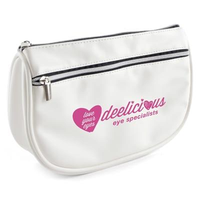 QB4021 7 - Ellison Cosmetics Bag