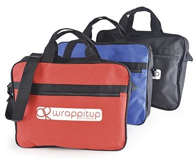 QB5000 GROUP 400x321 - KINGSLEY BAG