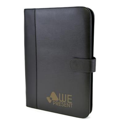 QC0079 7 - Finlay Tablet Holder