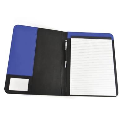 QC0090 7 - Antrim A4 Folder