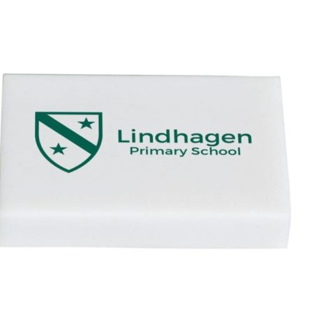 ST2065 a 1 450x450 - Personalised Standard Eraser