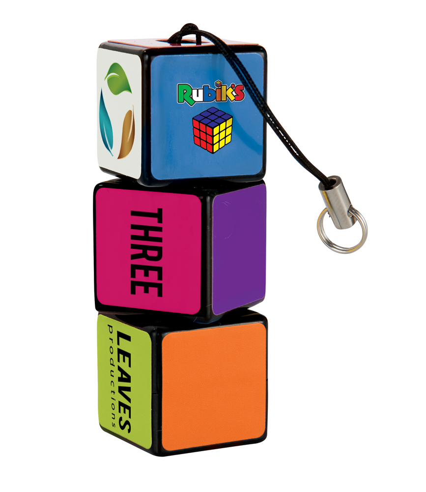 ST2625 b - Rubik?s Flashlight (Small)