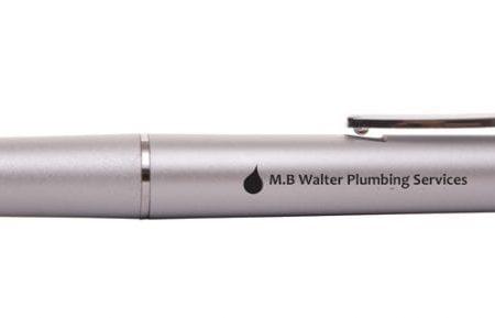 TL7420 1 450x289 - Professional Pen Torch