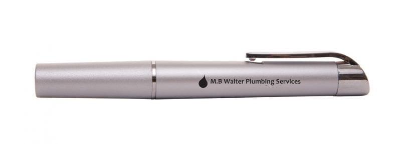 TL7420 1 - Professional Pen Torch
