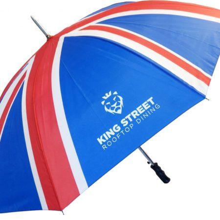 Union Jack Walker 450x450 - Union Jack Walker Umbrellas