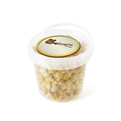 XF602 - Large Popcorn Bucket
