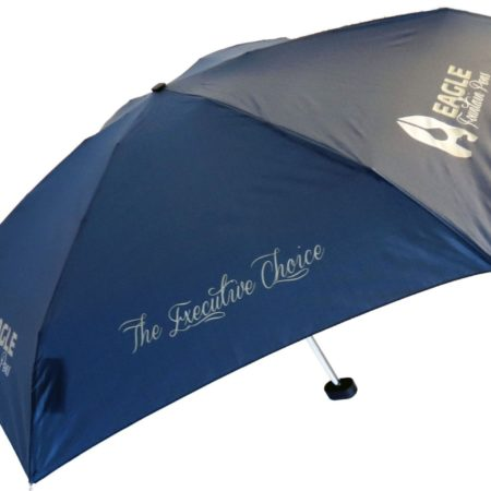 h4ABB BoxBrolly standard 450x450 - Boxed Brolly Umbrellas
