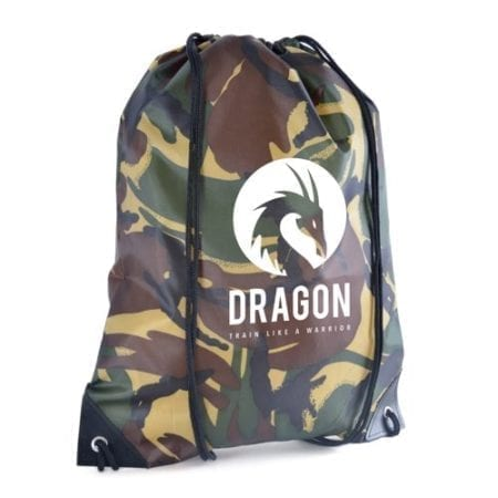 qb0608 450x450 - Camo Drawstring Bag