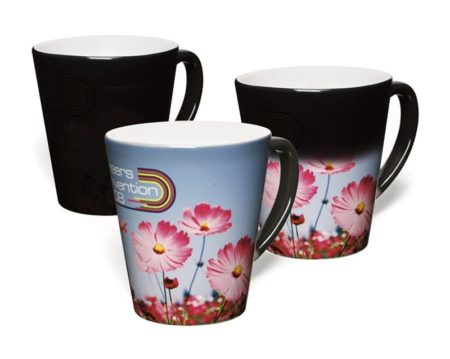 12161SMA LatteWoWMugSmall 1 450x359 - Latte WoWMug