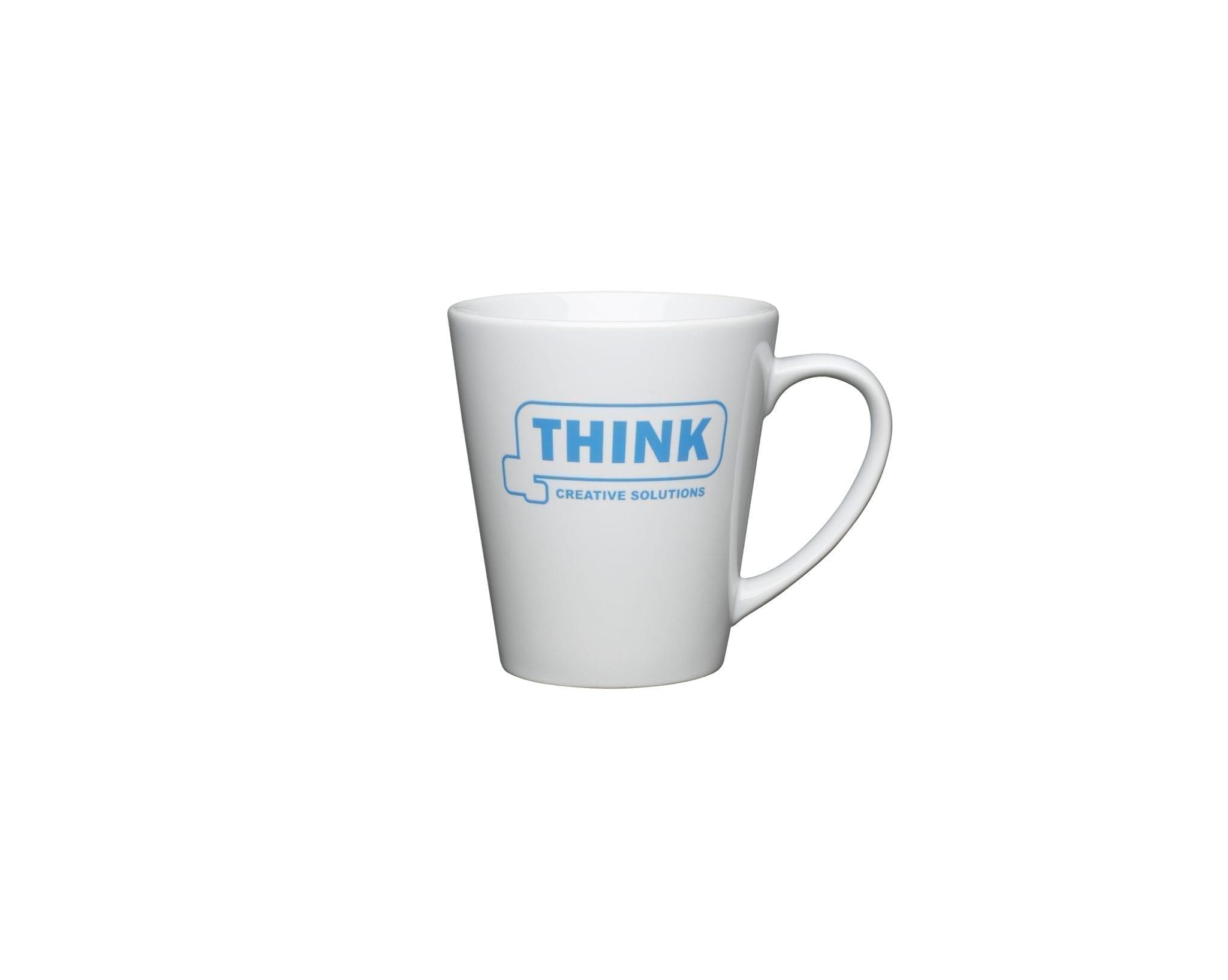 12196 Little Latte Screen - Little Latte Mug