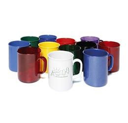 18041 SpectrumMug 1 1 - Spectrum Acrylic Mug
