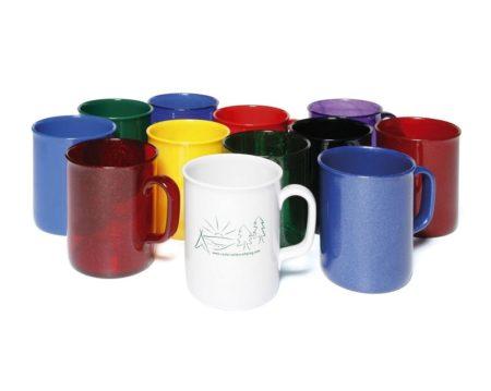 18041 SpectrumMug 1 450x359 - Spectrum Acrylic Mug