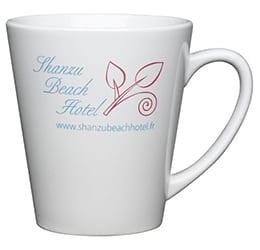 Latte Mugs new - Personalised Latte Mugs