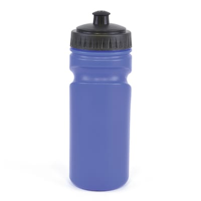 MG0504 - Lioness sports bottles